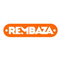 Рембаза