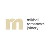 Столярная мастерская Михаила Романова