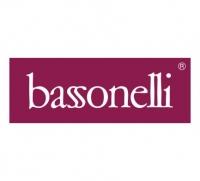 Bassonelli