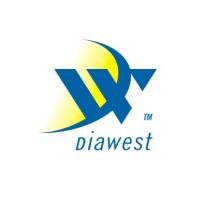 Diawest