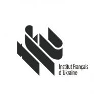 Institut Francaise d'Ukraine
