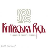 """Банк """"Київська Русь"""""""