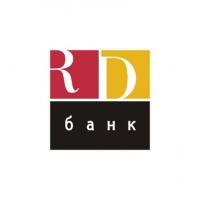 RDbank