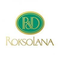 """Компания """"Роксолана"""""""