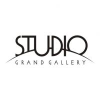 Studio GG