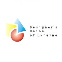 Союз Дизайнеров Украины