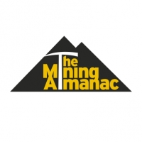 The Mining Almanac