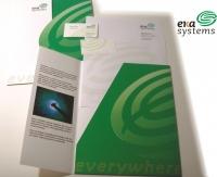 EKA systems