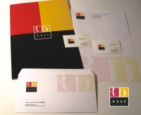 RD банк