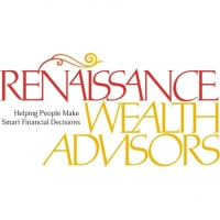 Renaissance Wealth Advisors