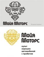 Майя Моторс