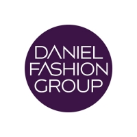 Daniel Fashion Group