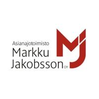 Markku Jakobsson
