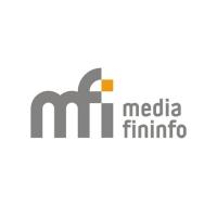 Media FinInfo