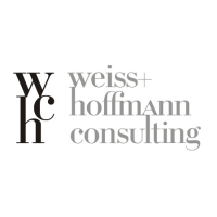 Weiss & Hoffmann Consulting