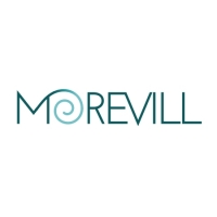 Morevill
