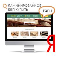 fanplitspb.ru
