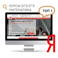 5x5.spb.ru