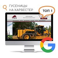 bst78.ru