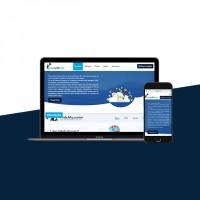 Разработка сервиса по подбору  VPN-провайдера.