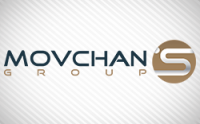 movchans.com