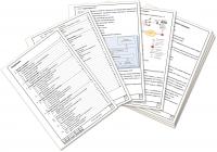 Проектно-сметная документация для IT-проекта