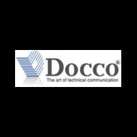 Docco