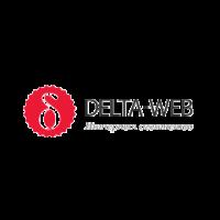 Delta-Web