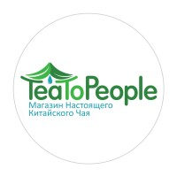TeaToPeople