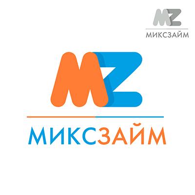 Разработать логотип фото f_0745ad48b73e0a78.jpg