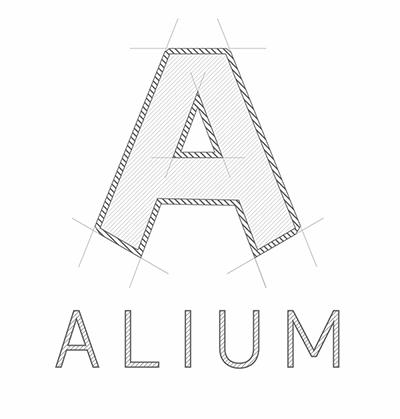 Логотип для дизайн студии фото f_12759de2a66cc7d0.png