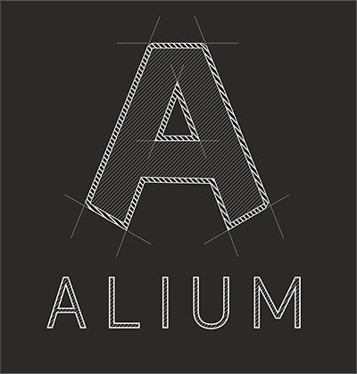 Логотип для дизайн студии фото f_29959de2a63a7ed6.png