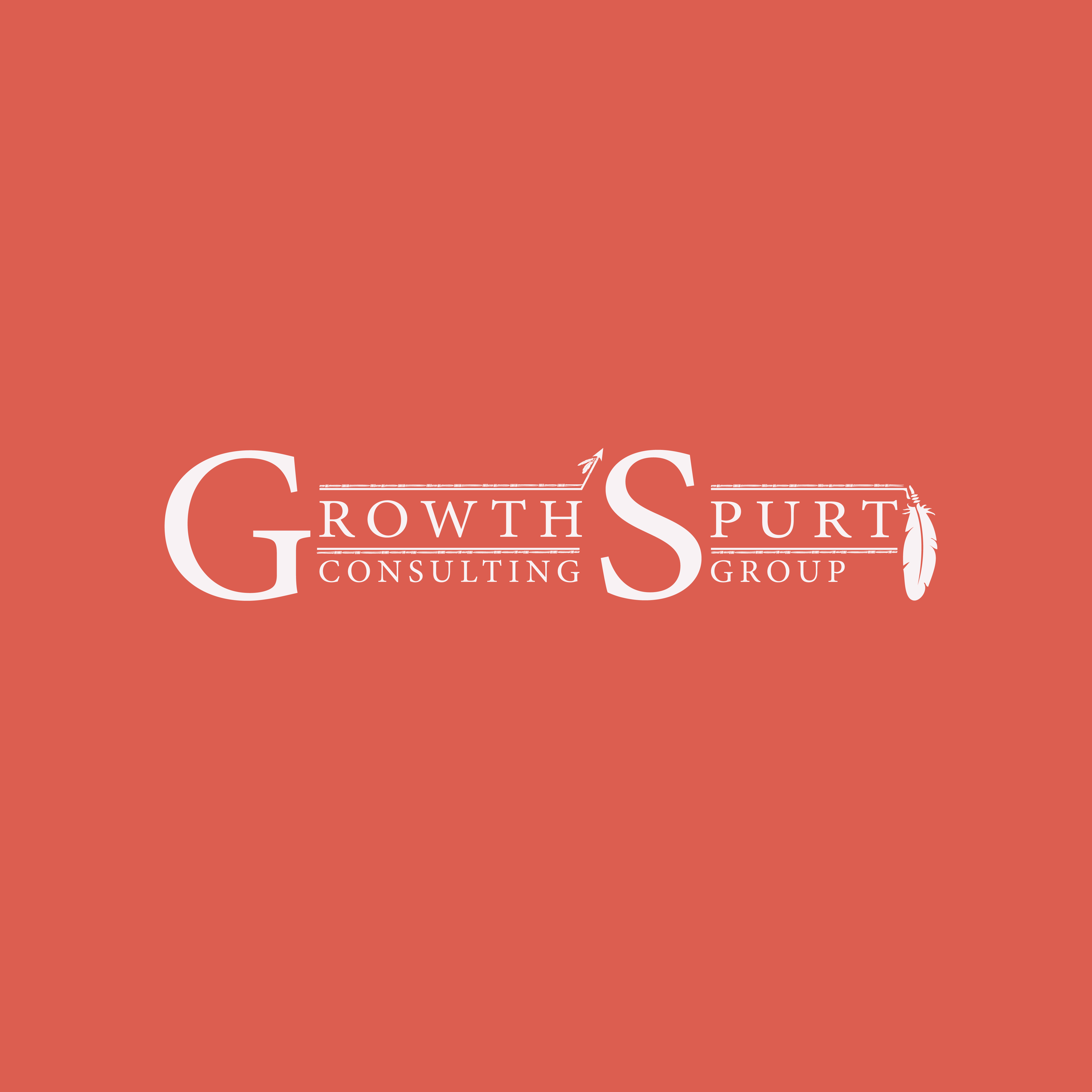 Growth Spurt Consulting