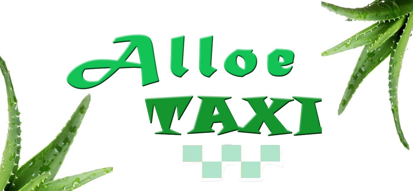 придумать логотип для такси фото f_360539a9dffa0fac.jpg