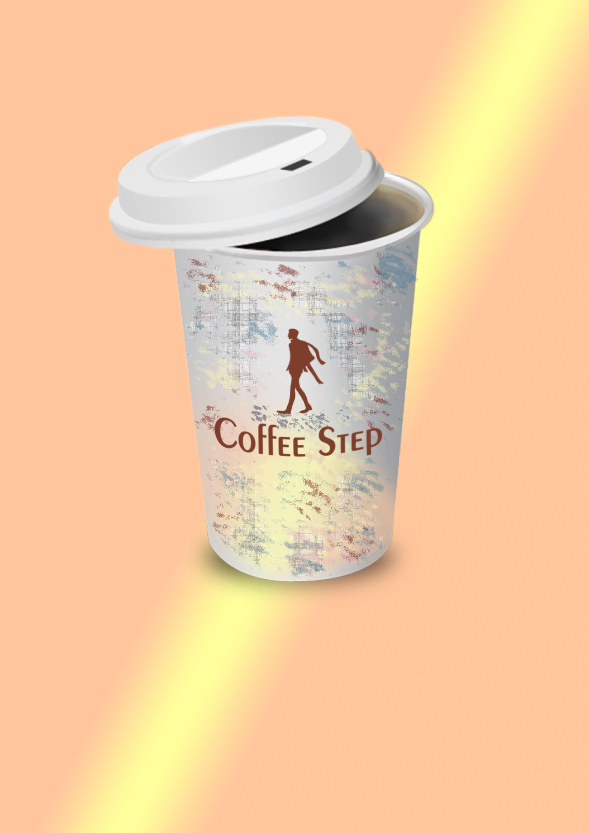 Название, цвета, логотип и дизайн оформления для сети кофеен фото f_2155b9abebe2076d.jpg