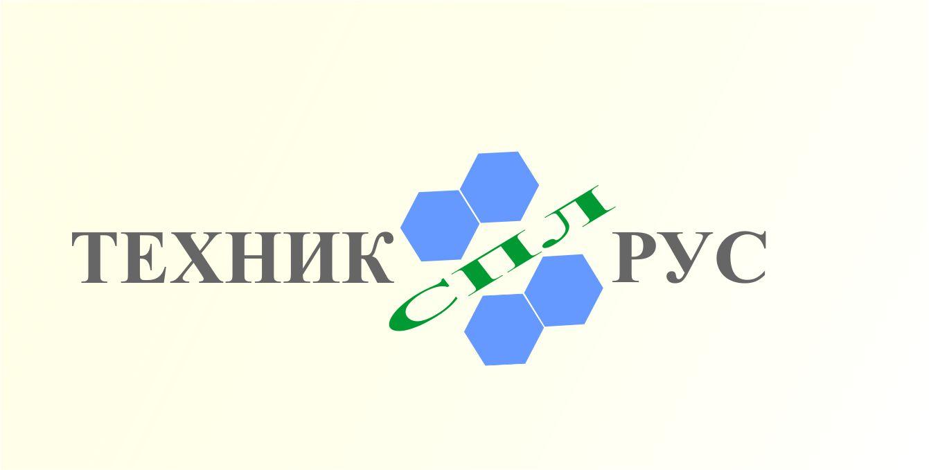 Разработка логотипа и фирменного стиля фото f_22559b06beda48df.jpg
