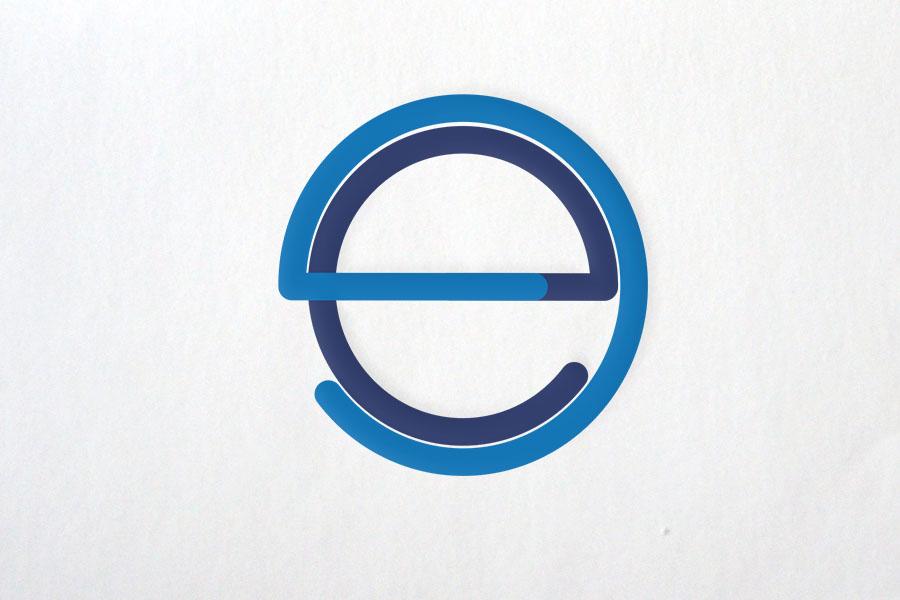 Редизайн логотипа фото f_32759b9488746d7f.jpg