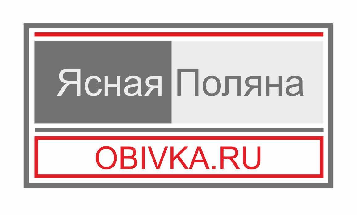 Логотип для сайта OBIVKA.RU фото f_3815c11588fc96f0.jpg