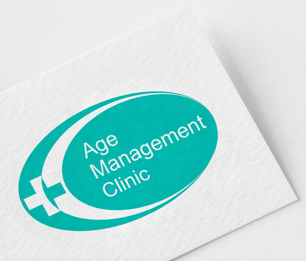 Логотип для медицинского центра (клиники)  фото f_3965b98bd645dcd8.jpg