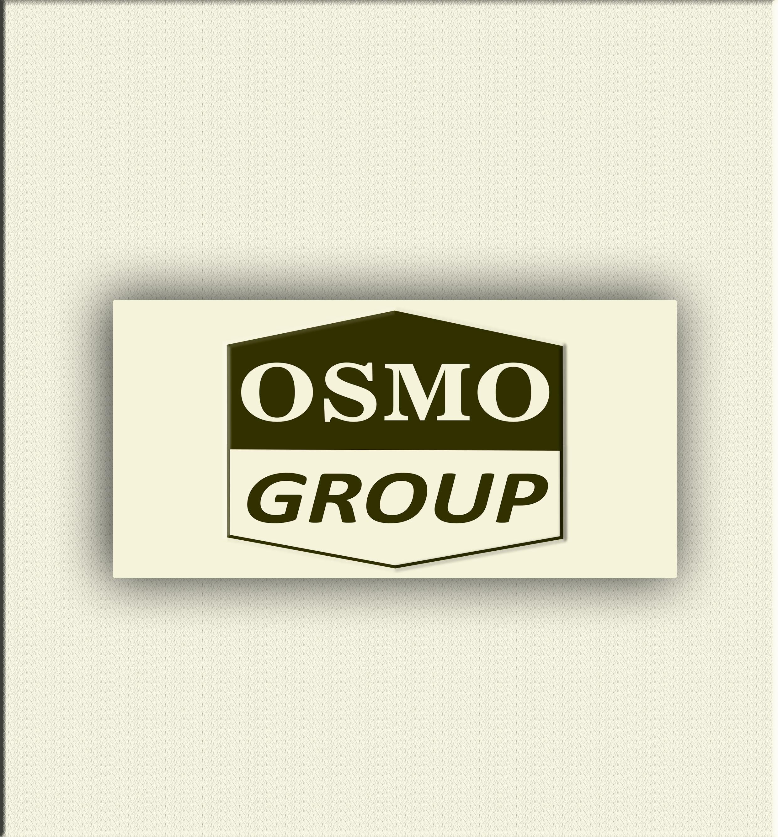 Создание логотипа для строительной компании OSMO group  фото f_51759b58f1ccd929.jpg