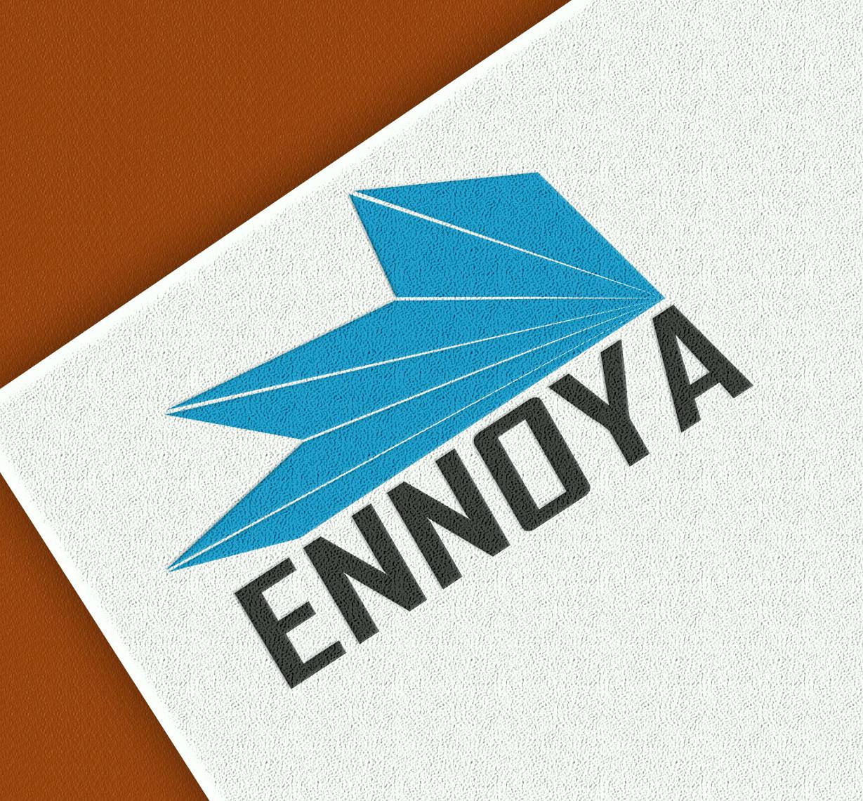 Логотип + фирменный стиль для продуктовой IT компании фото f_5275ad075f80dad5.jpg