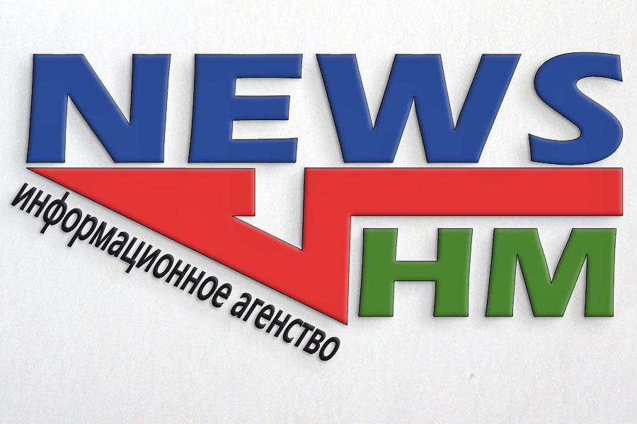 Логотип для информационного агентства фото f_5345aa398dde0ee3.jpg