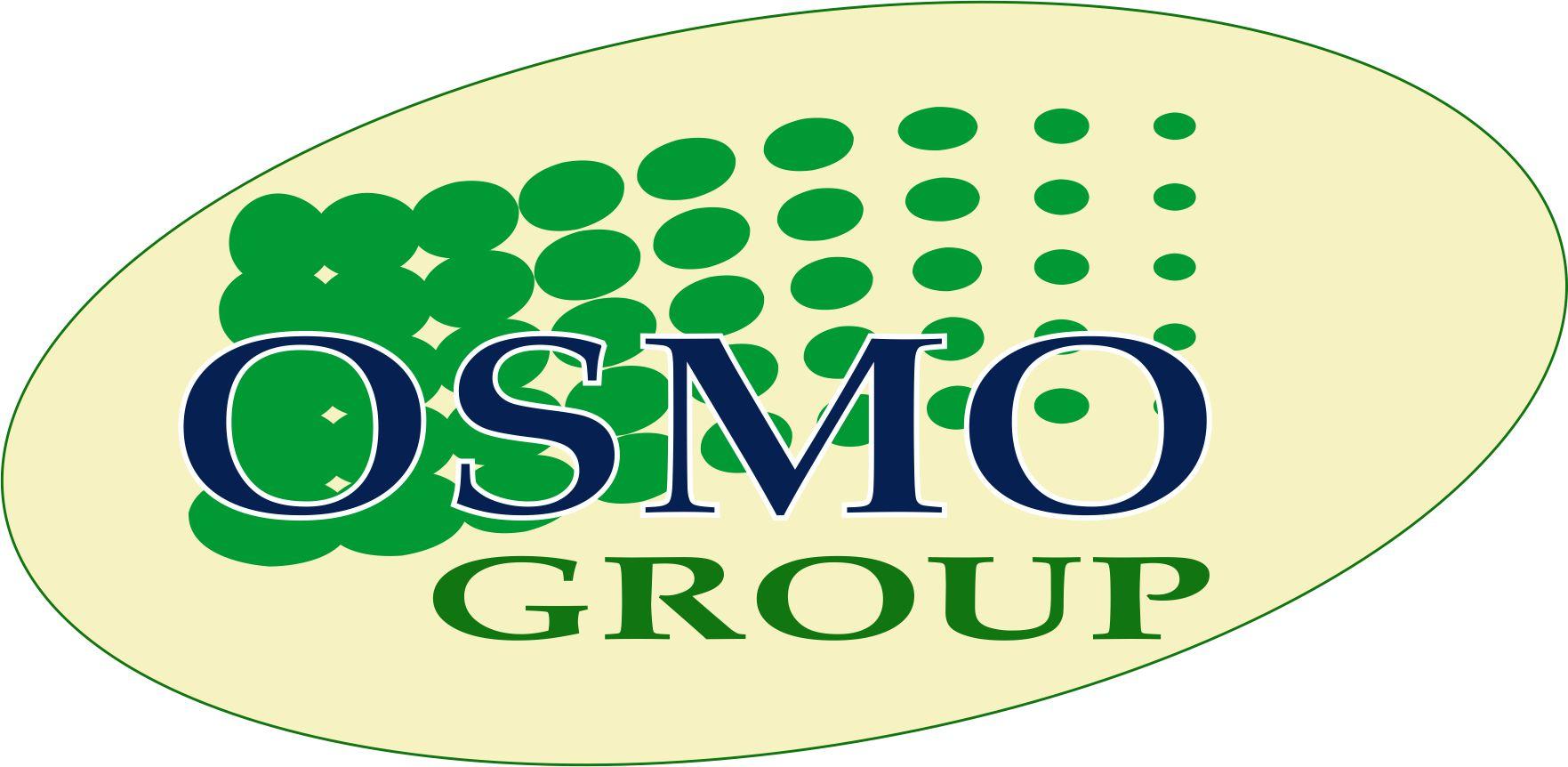 Создание логотипа для строительной компании OSMO group  фото f_58459b42b26d8267.jpg