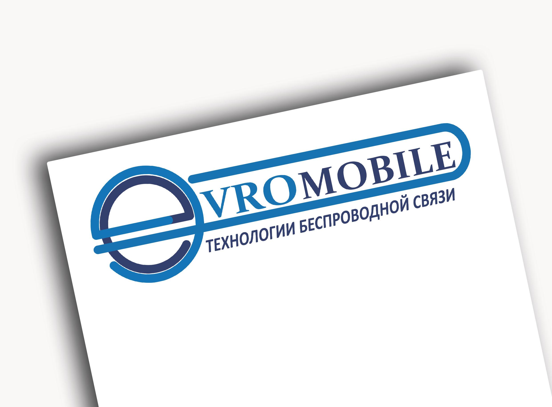 Редизайн логотипа фото f_83459b91b11ee816.jpg