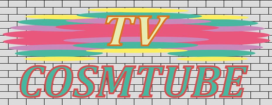 Создание логотипа фото f_97459d701622b91d.jpg