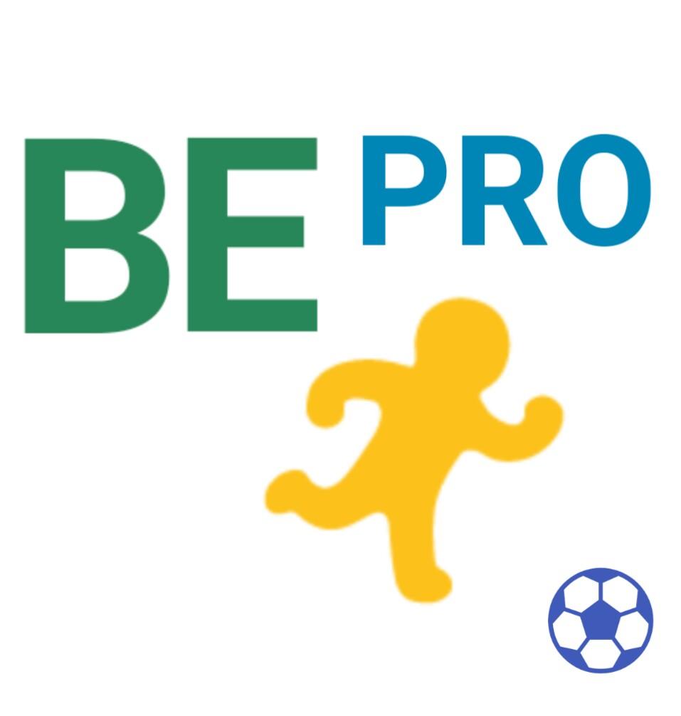 Лого+символ для марки Спортивного питания фото f_98559704506c345d.jpg
