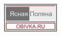 f_3815c11588fc96f0.jpg