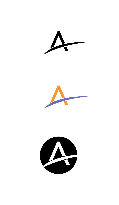 Разработка фирменного стиля для автосервиса фото f_0935c933e8a91dc3.jpg