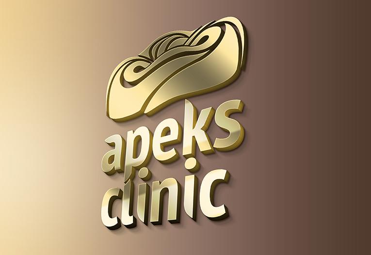 Логотип для стоматологии фото f_2345c8aa61e6c294.jpg