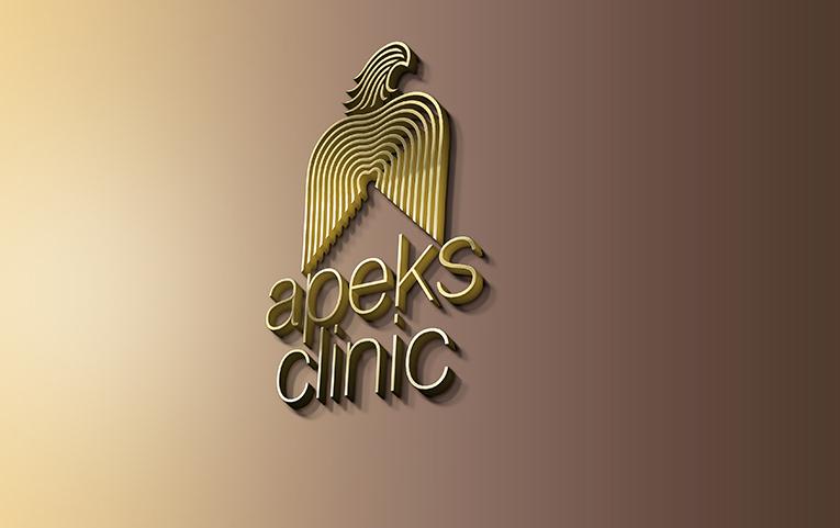 Логотип для стоматологии фото f_2535c8aa64b8f167.jpg